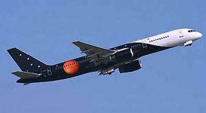 Titan Airways provides aircraft to assist BA passengers
