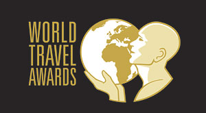 World Travel Awards unveils 2010 Grand Tour destinations