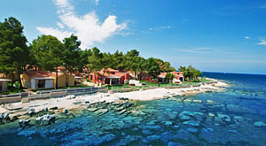 Sol Melia reopens two luxury resorts in Croatia under the Melia Hotels brand