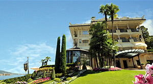 Warwick International Hotels welcomes another hotel in Italy in its Collection!