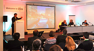 Association executives debate shape of the sector's future at Association Day