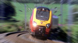 Great day out deals with Virgin Trains