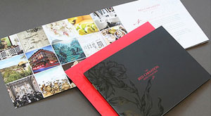 A Gift for All Seasons and Reasons – New Gift Experience Vouchers for The Red Carnation Hotel Collection