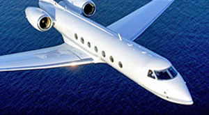 RYL offers useful tips for selecting a Private Jet Broker