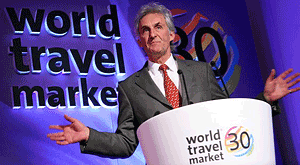 WTM expands Speed Networking program for 2010