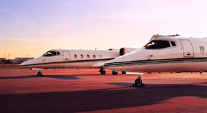 Delta Air Lines renames Business Jet Subsidiary 'Delta Private Jets'
