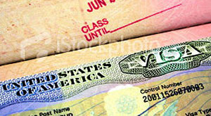 CEIR releases study quantifying the impact of U.S. Visa issues on the U.S. economy