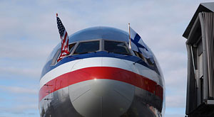 Finnair and American Airlines launch direct flights from Helsinki to Chicago
