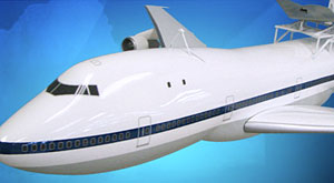 PacMin marks 65 years of supplying aircraft models to the industry