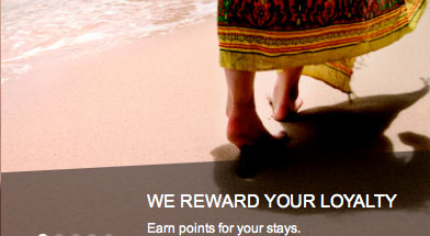 Worldhotels introduces global loyalty program for independent hotels
