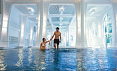 bad_ragaz_spa